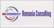 Ro Connect